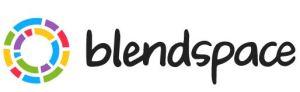 Blendspace-2