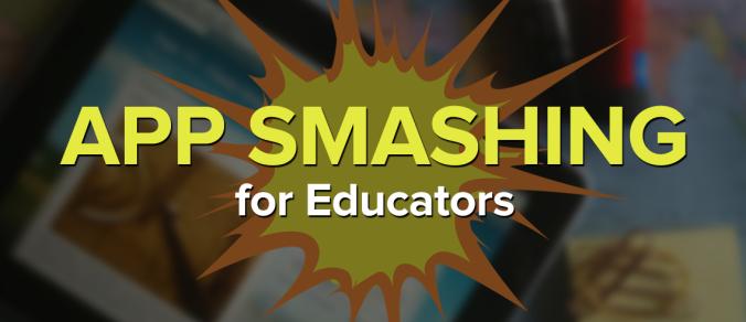 app-smashing-1138x492