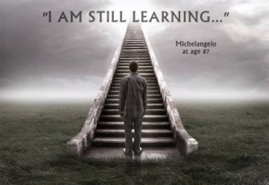 Michelangelo_I_am_still_learning_9buz