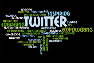 Twitter Wordle 2013-06-25