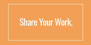 TWT-Share-Your-Work